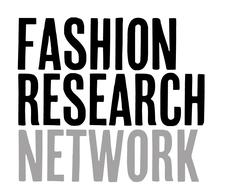 Fashion Research Network  logo