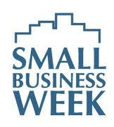 Small Business Week Lab: What's your take