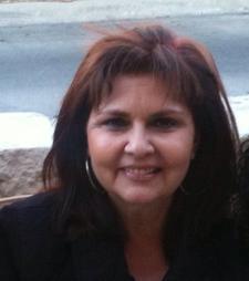 Sharon Phillips logo