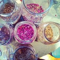 Crafting Herbal Remedies: Making Herbal Tinctures & Infused Wines