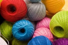 Knitting 101 Class Series