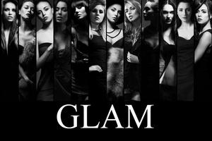 SABATO | GLAM