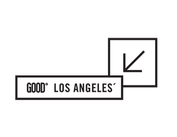 GOOD LA Presents: Making Transportation in LA Suck Less