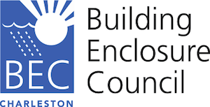 Moving from 2006 to 2009 IECC:  A Primer for Designers, Builders...