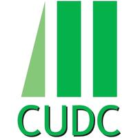 California Utilities Diversity Council Supplier Diversi...