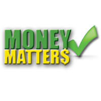 Money Matters - A Financial Workshop