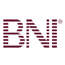 BNI Corridor Red Deer logo