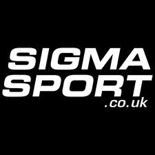 Sigma Sport logo