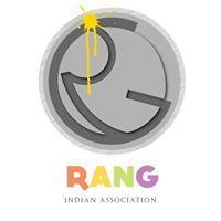 RANG - Chalmers Indian Association logo