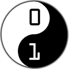 CoderDojo LX logo