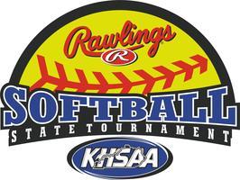 2013 Rawlings/KHSAA State Fastpitch Softball...