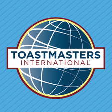 Taguspark Speakers Toastmasters Club logo