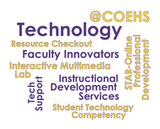 Instructional Development Services logo