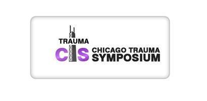 15th Annual Chicago Trauma Symposium