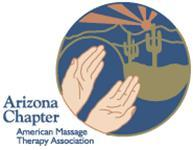 AMTA-Arizona Chapter logo