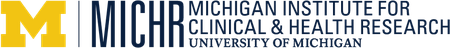 2015 Research Mentoring Forum