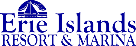 Erie Islands Resort & Marina presents Musicfest 2013