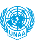 United Nations Association of Australia National...