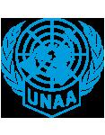 United Nations Association of Australia National...