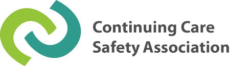 Continuing Care Safety Association