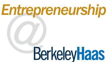 Berkeley Entrepreneurs Forum - Entrepreneurial...