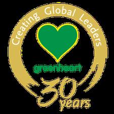 Greenheart logo