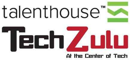 Talenthouse & TechZulu Hackathon