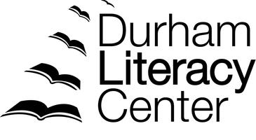 Duck Purchase Benefiting DURHAM LITERACY CENTER - for...