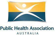 PHAA (WA Branch) logo
