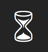 Markamind logo