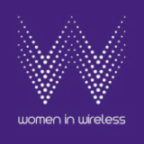 Technology in Mobile Commerce: Women in Wireless Seattle