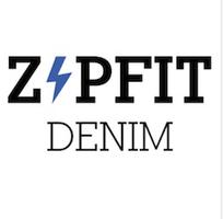 ZipFit Grand Opening Woodfield Mall