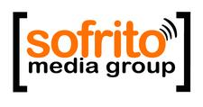 Sofrito Media Group logo