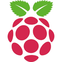 Manchester Raspberry Jam XII - Anniversary Weekend Jam
