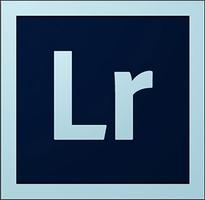 "Lightroom ""See The Light"" Free Training Seminar"