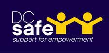 DC SAFE logo