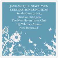 Jack & Jill of America, Inc New Haven Chapter - End of Year...
