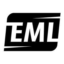 NUS Electronic Music Lab logo