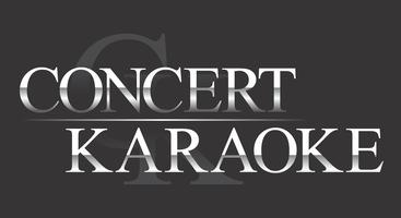 R&B Diva Chante Moore Live @ Concert Karaoke - Rooftop...
