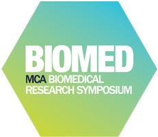 BIOMED - MCA Biomedical Research Symposium