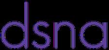 Day Surgery Nurses Association Inc. NSW logo