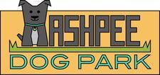 Mashpee Dog Park Committee, Inc. logo