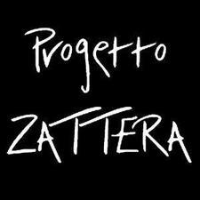 Ass. Cult.le Progetto Zattera logo