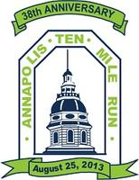 Annapolis Ten Mile Run VOLUNTEER Sign-up