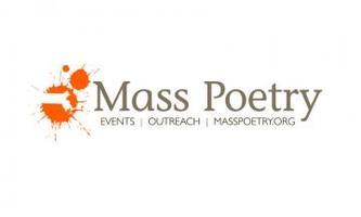 An Evening of Poetry to Benefit Mass Poetry