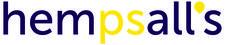 Hempsall's logo