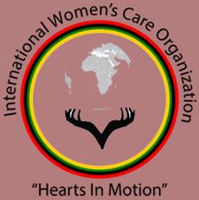 International Women's Care Organization & Pilot International logo