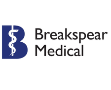 Breakspear Medical and the Environmental Medicine Foundation logo