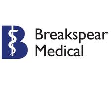 Breakspear Medical and the Environmental Medicine Foundation logo