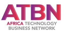 Africa Technology Business Network logo